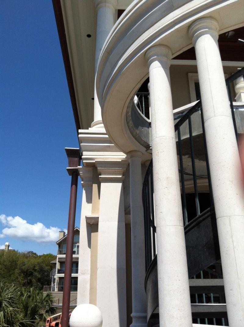 Riviera Beige Columns & Molding Details.jpg