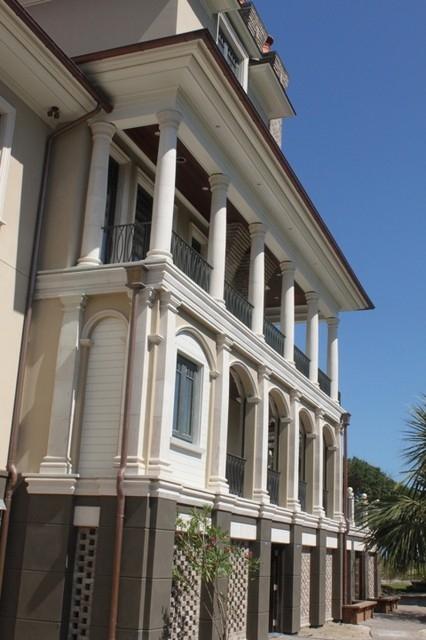 Riviera Beige Columns & Architectural Details.jpg