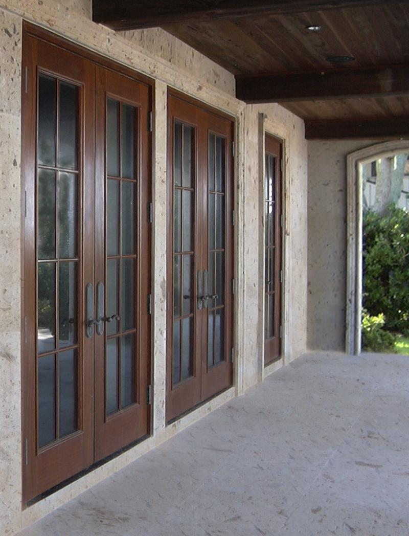 Pinon Stone Surrounds, Cladding & Flooring.jpg