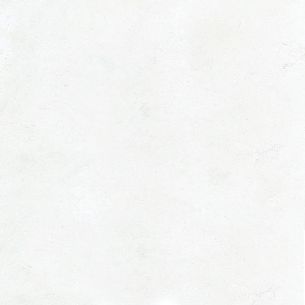 Ostuni White
