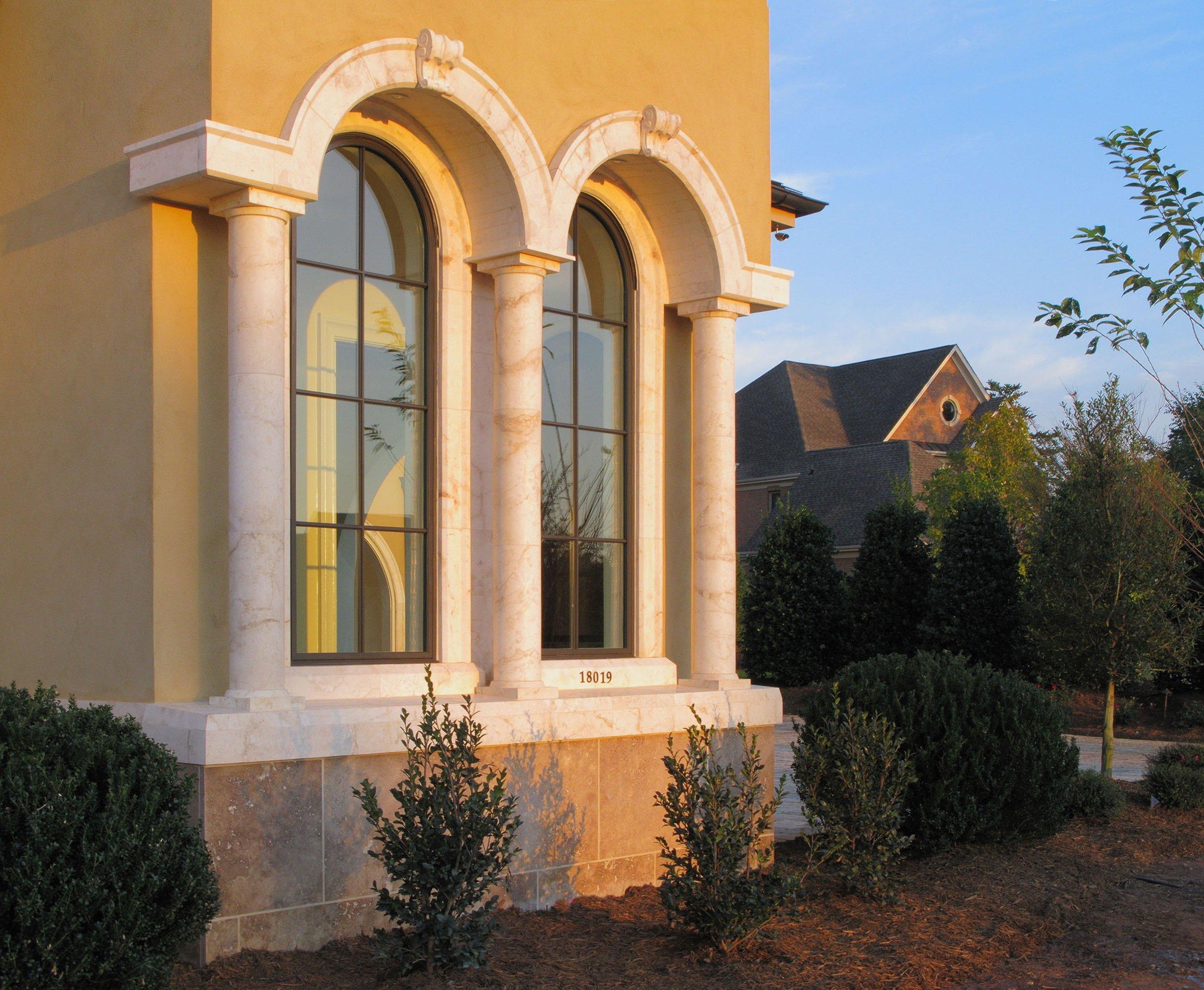 Macedonia Window-Columns Surround.jpg