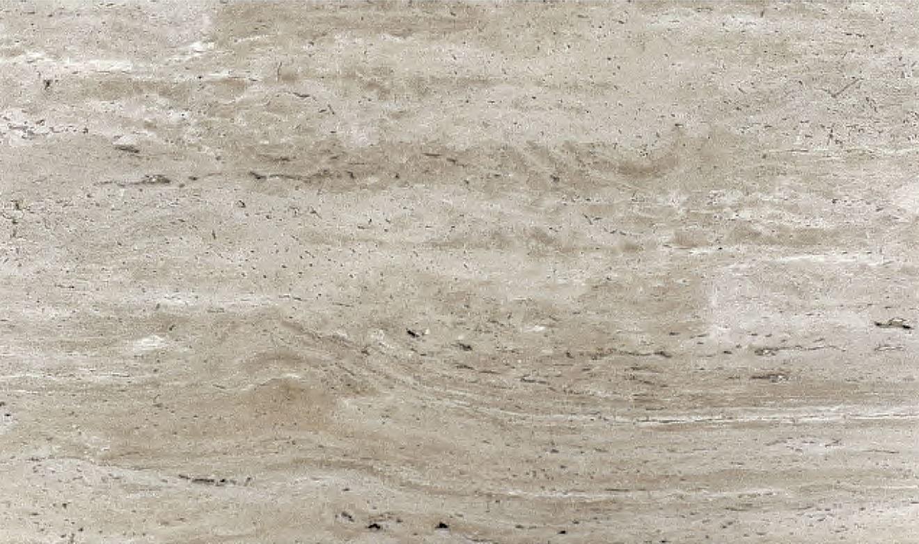 Omez Mable Limestone - Vein Cut HF