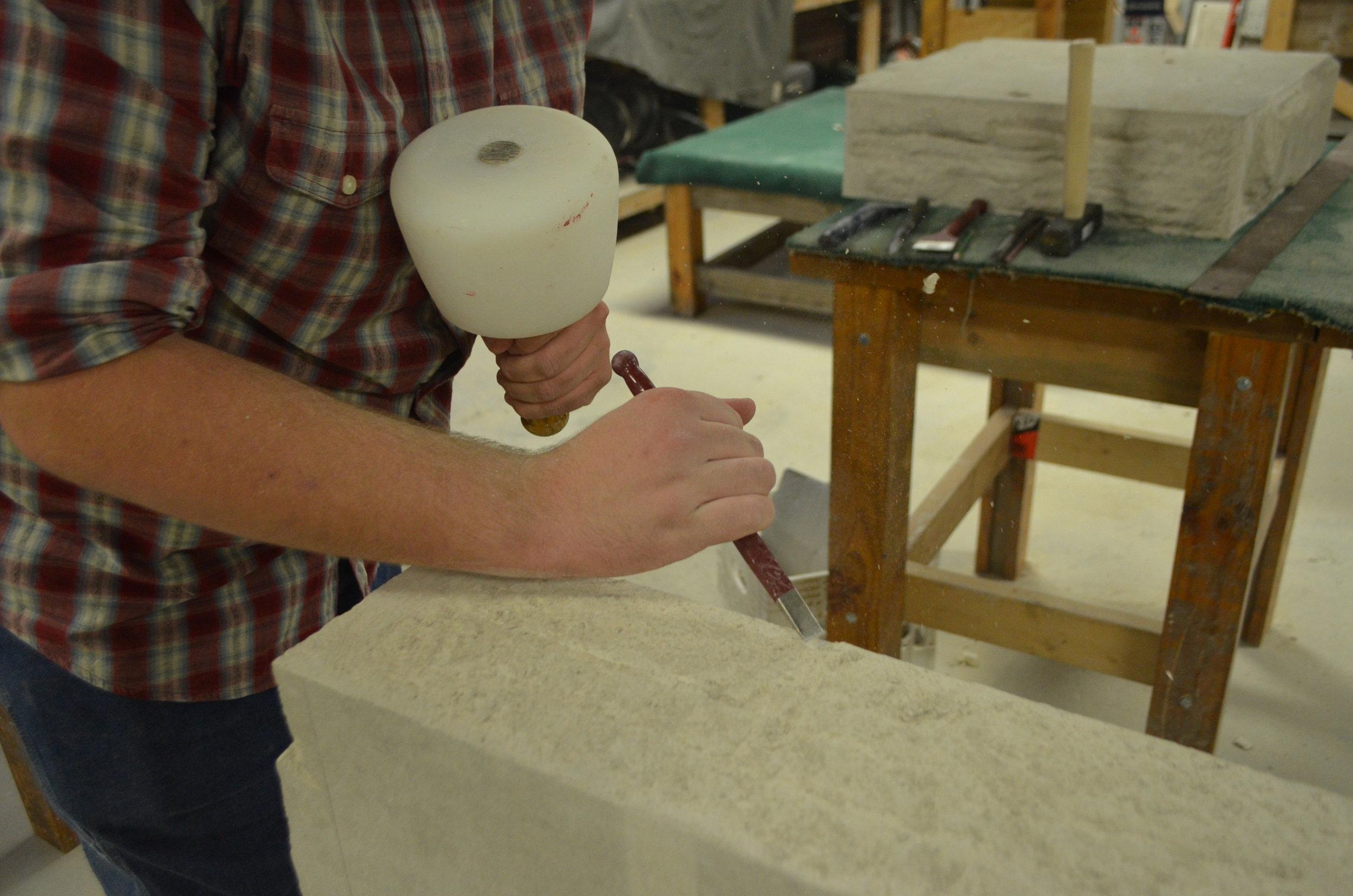 ACBA stone carving (1).JPG