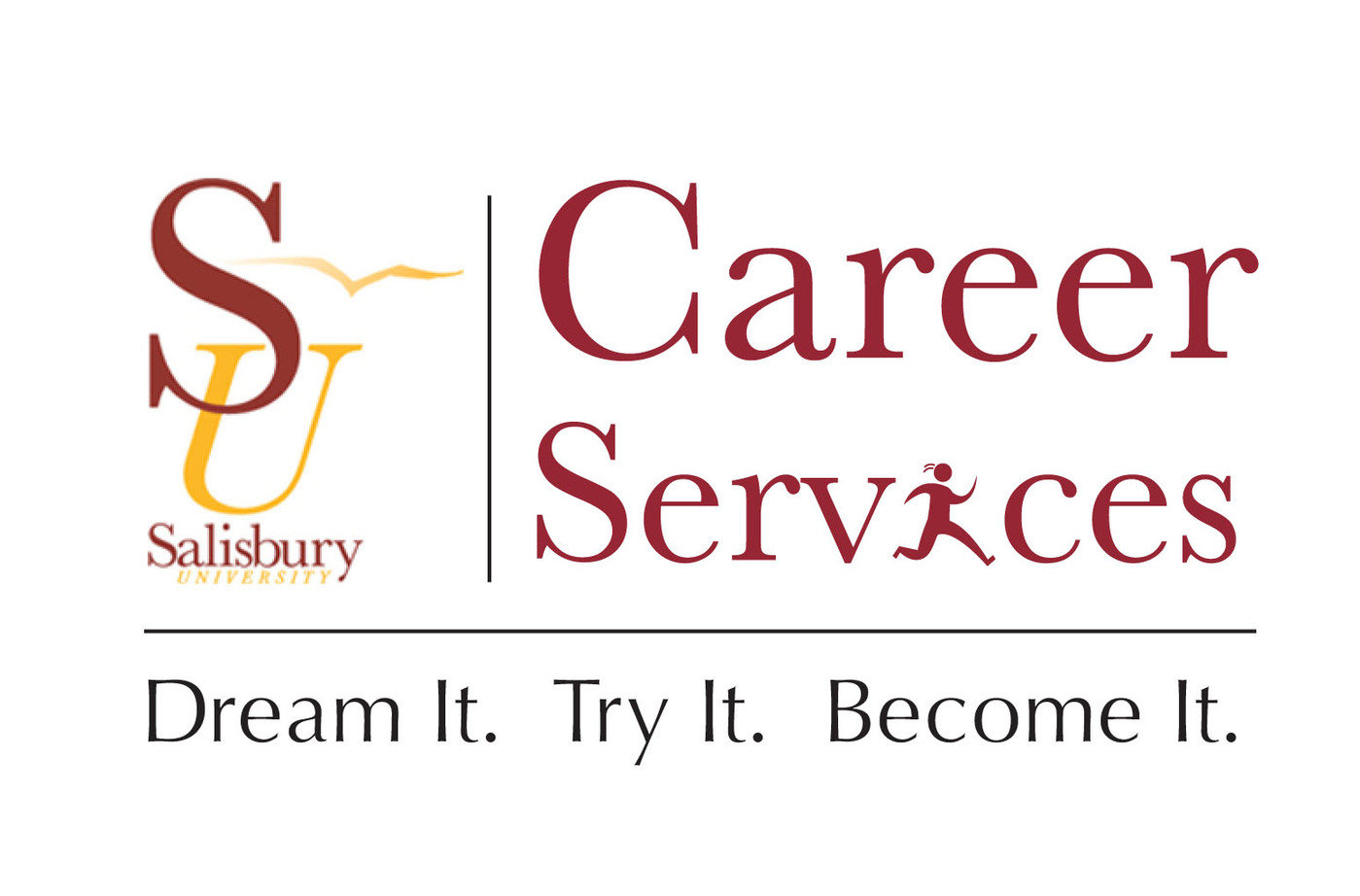 SU Career Services