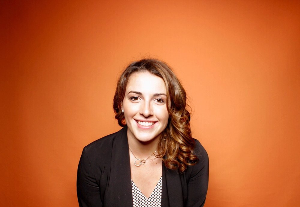 Bridget is a technical campus recruiter at HubSpot, an all-in-one marketing, sales and customer support automation software headquartered in Cambridge, MA, looking to help students jump start their dream careers through our many internships, co-ops and full-time opportunities!