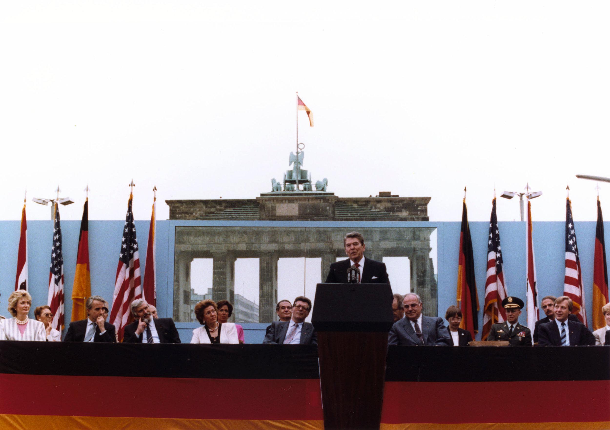 Reagan Berlin.jpg