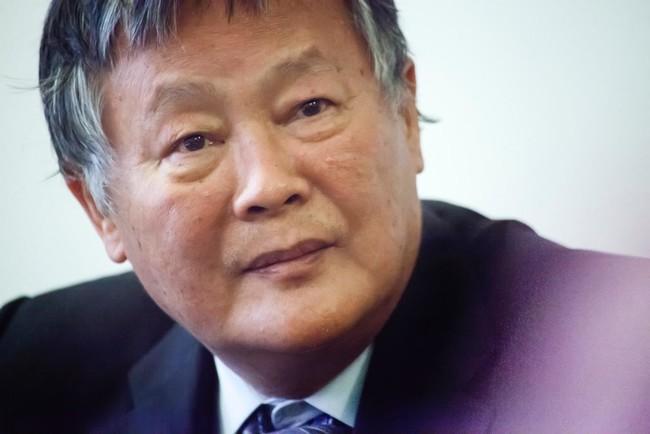 Wei Jingsheng.jpg