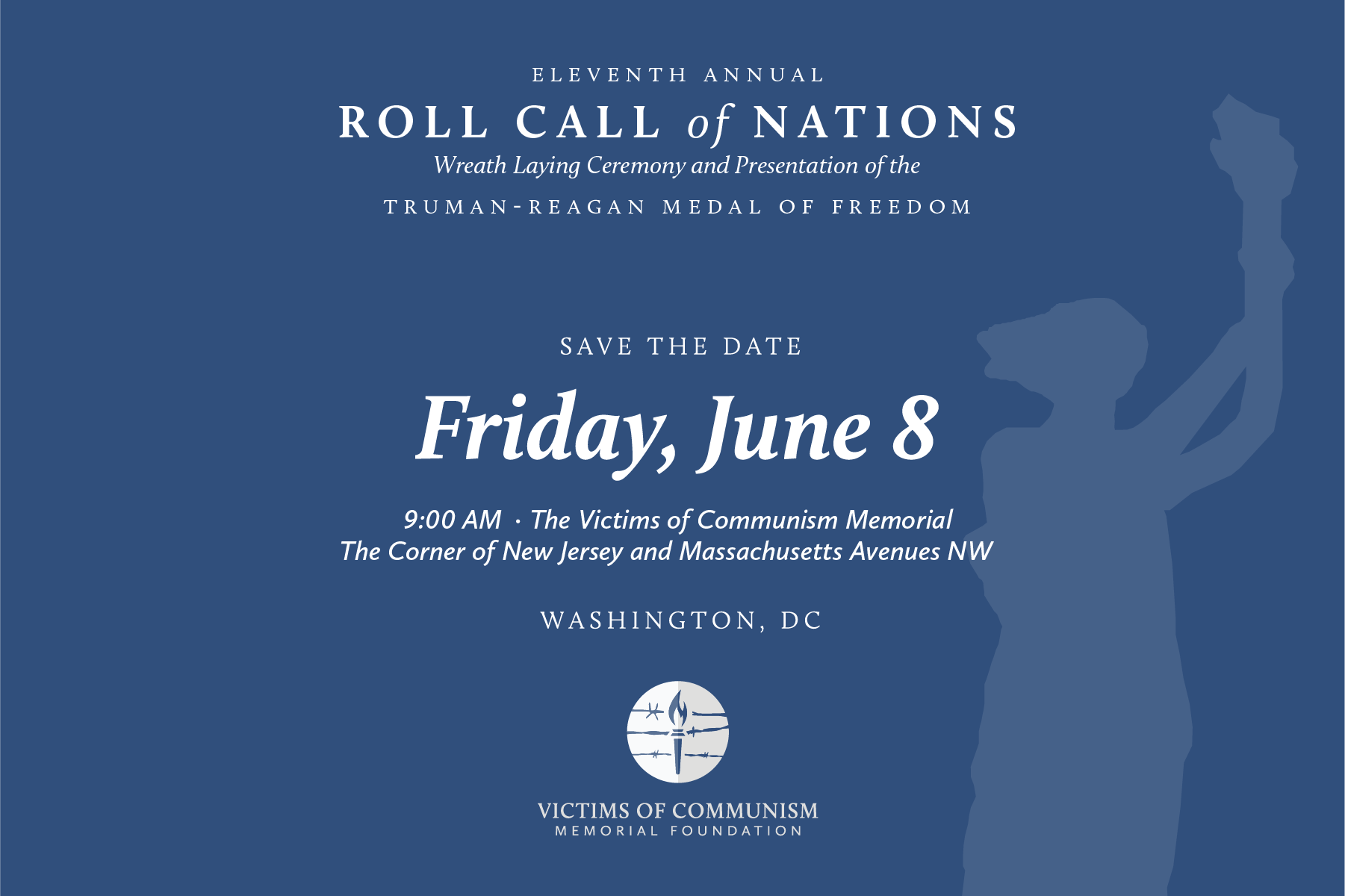 Roll Call of Nations Save the Date.png