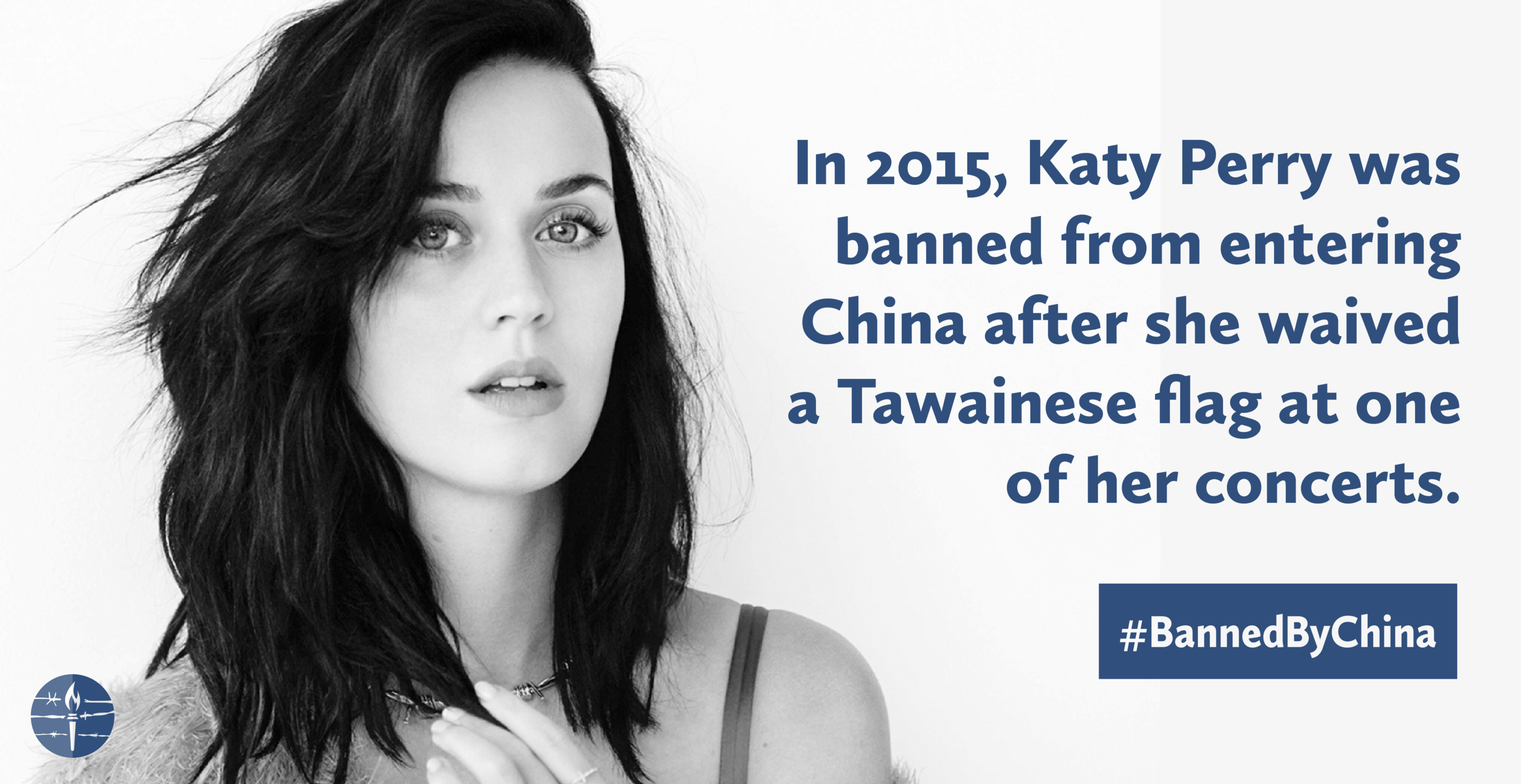 Katy Perry Twitter.png