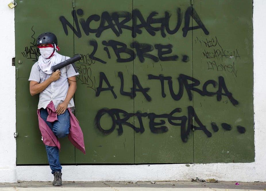 nicaragua libre.jpg