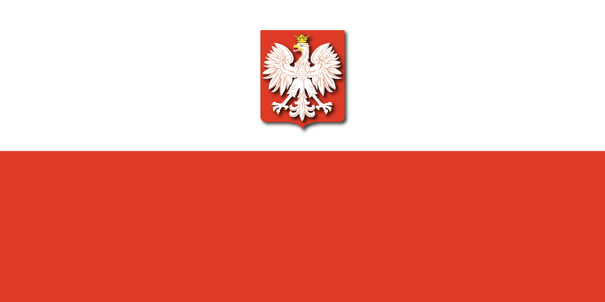 Poland Flag Twitter.png