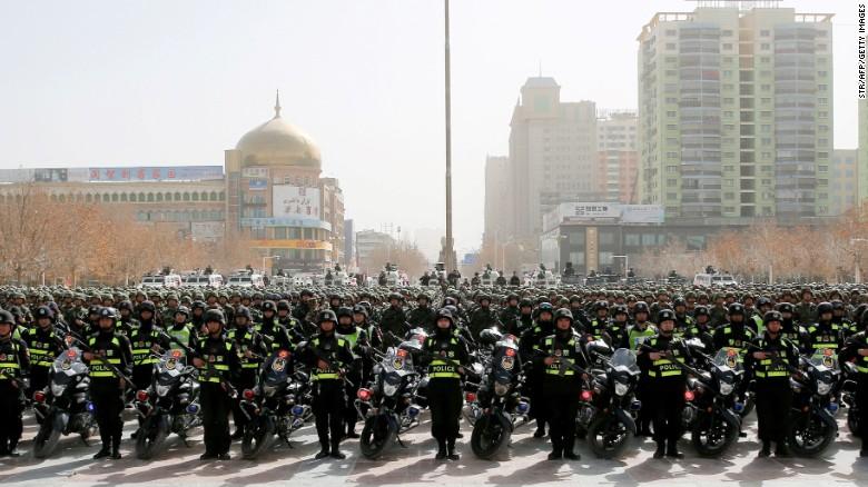 xinjiang police.jpg
