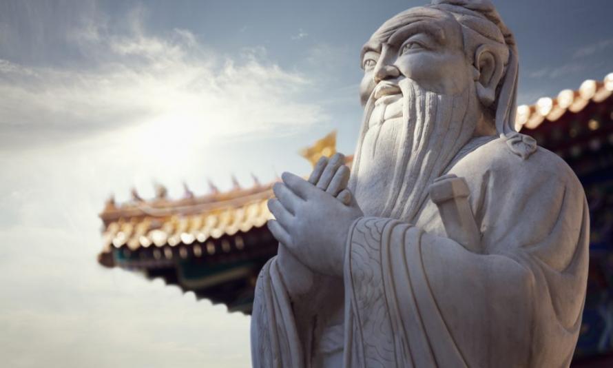 Confucius China.jpg
