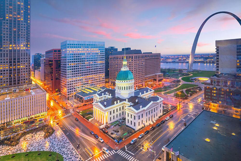 St. Louis Downtown.jpg