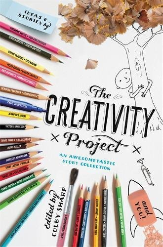 Creativity Project Cover.jpg