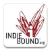 indiebound-icon.jpg