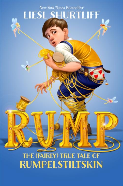 Rump_cvr.jpg
