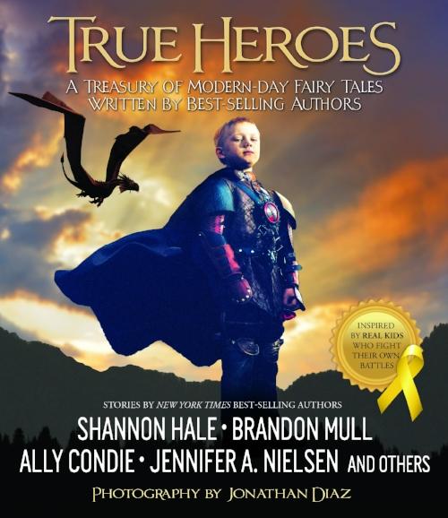 True Heroes Cover.jpg