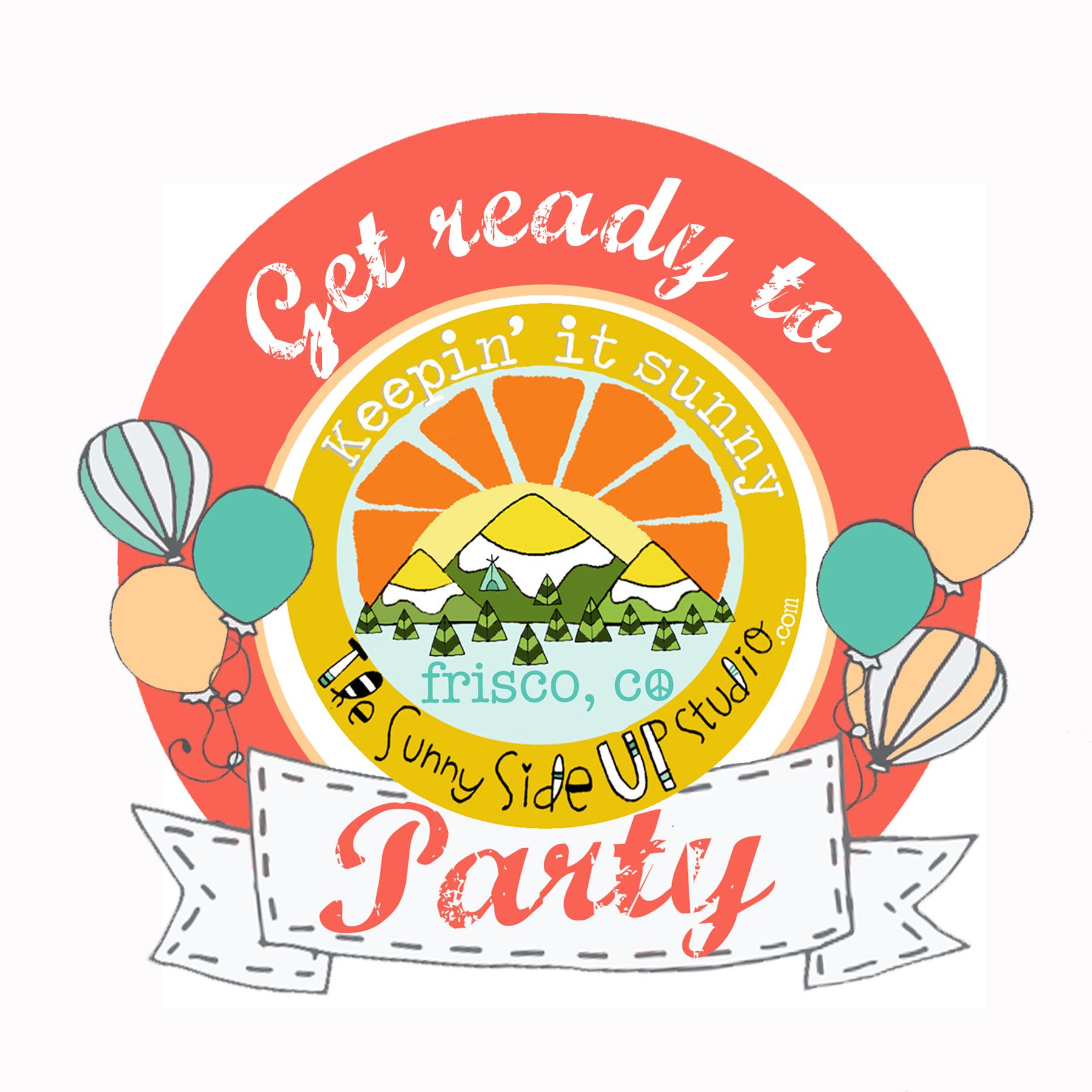 SSUS party logo.jpg