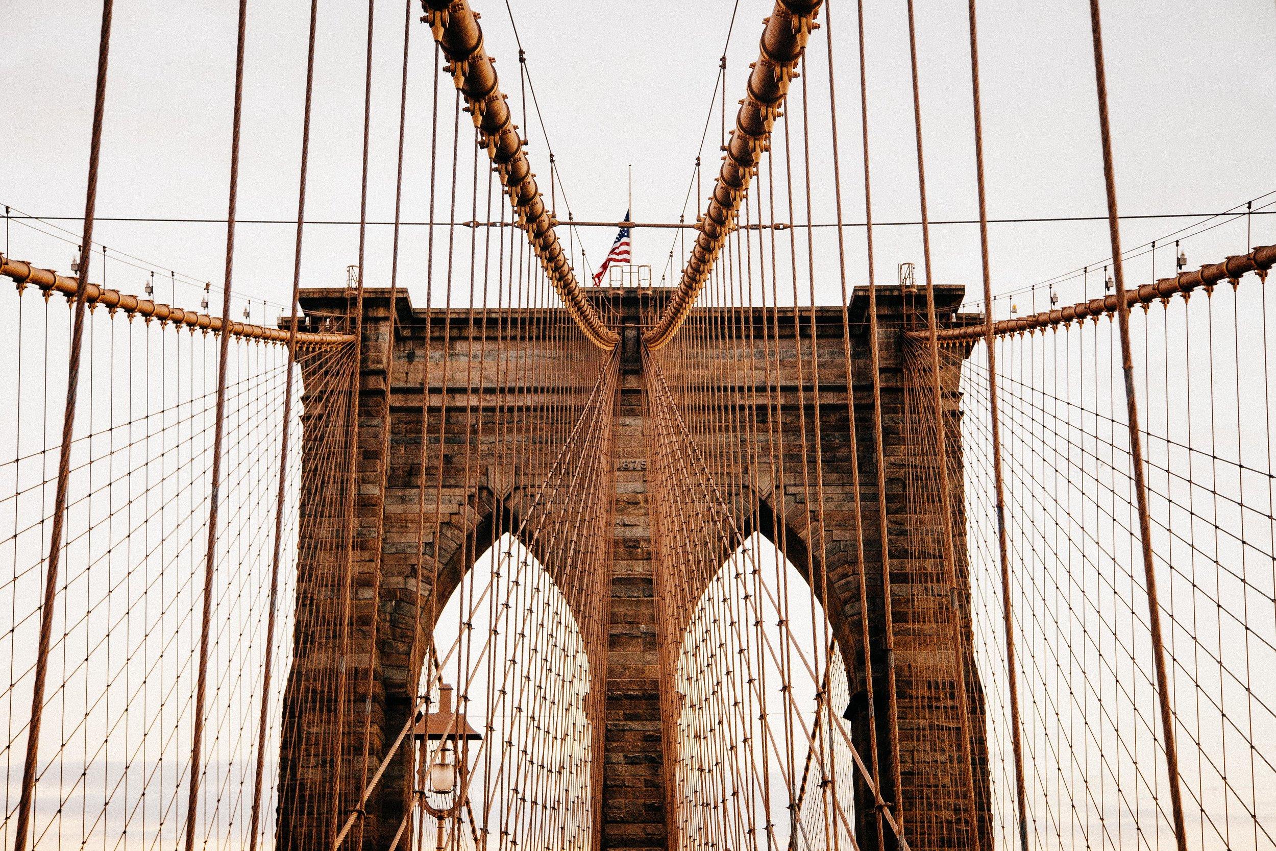New York City Travel Guide - author: suzanne rocco @ holistictravelers.com