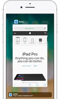 BLOG POST 1 - If switching to your iPhone or iPad.jpg