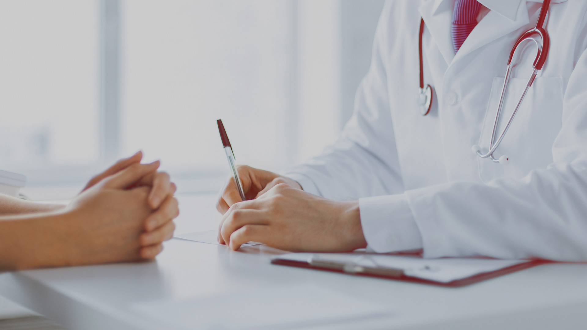 Prominis Doctors -