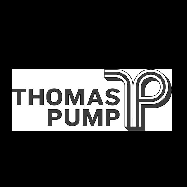 Thomas Pump.png