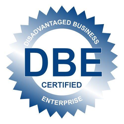 dbe-logo.jpg