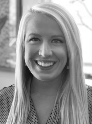 Molly Bruner - HR Nola Practitioner