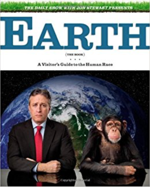 EarthTheBook-Cover.png