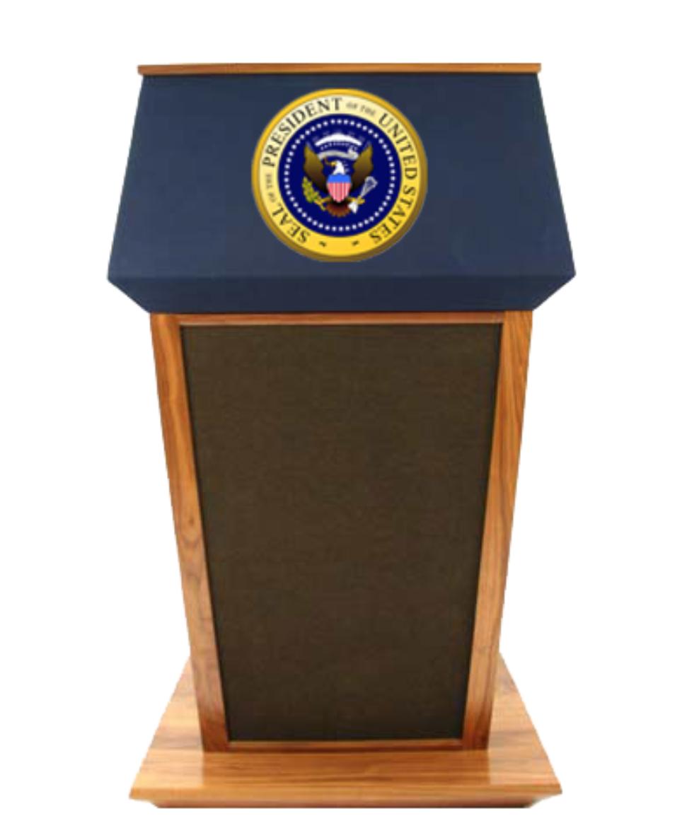 PresidentialPodium.png