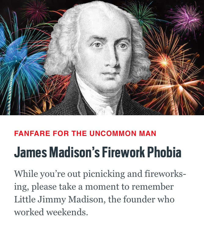 DailyBeast-Madison.png