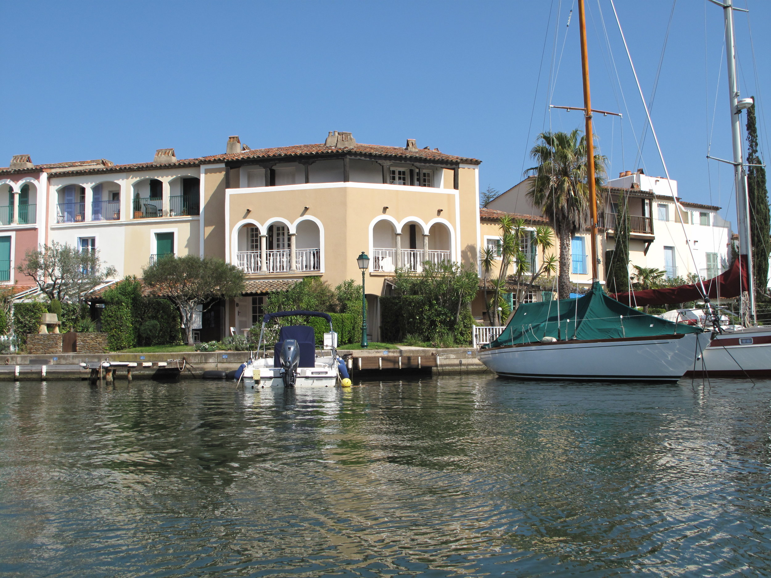 Apartment from the water.jpg