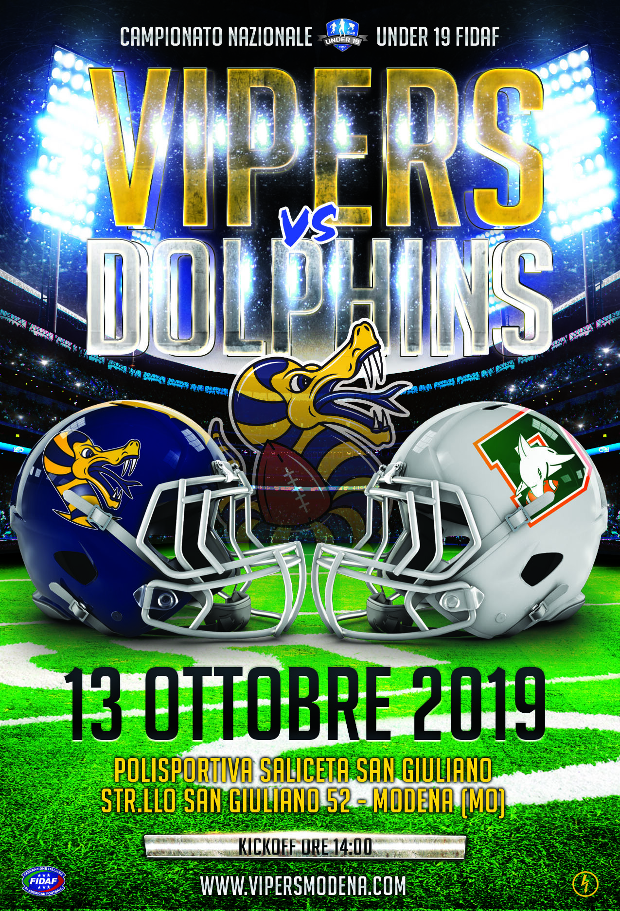 VIPERS-vs-DOLPHINS.jpg
