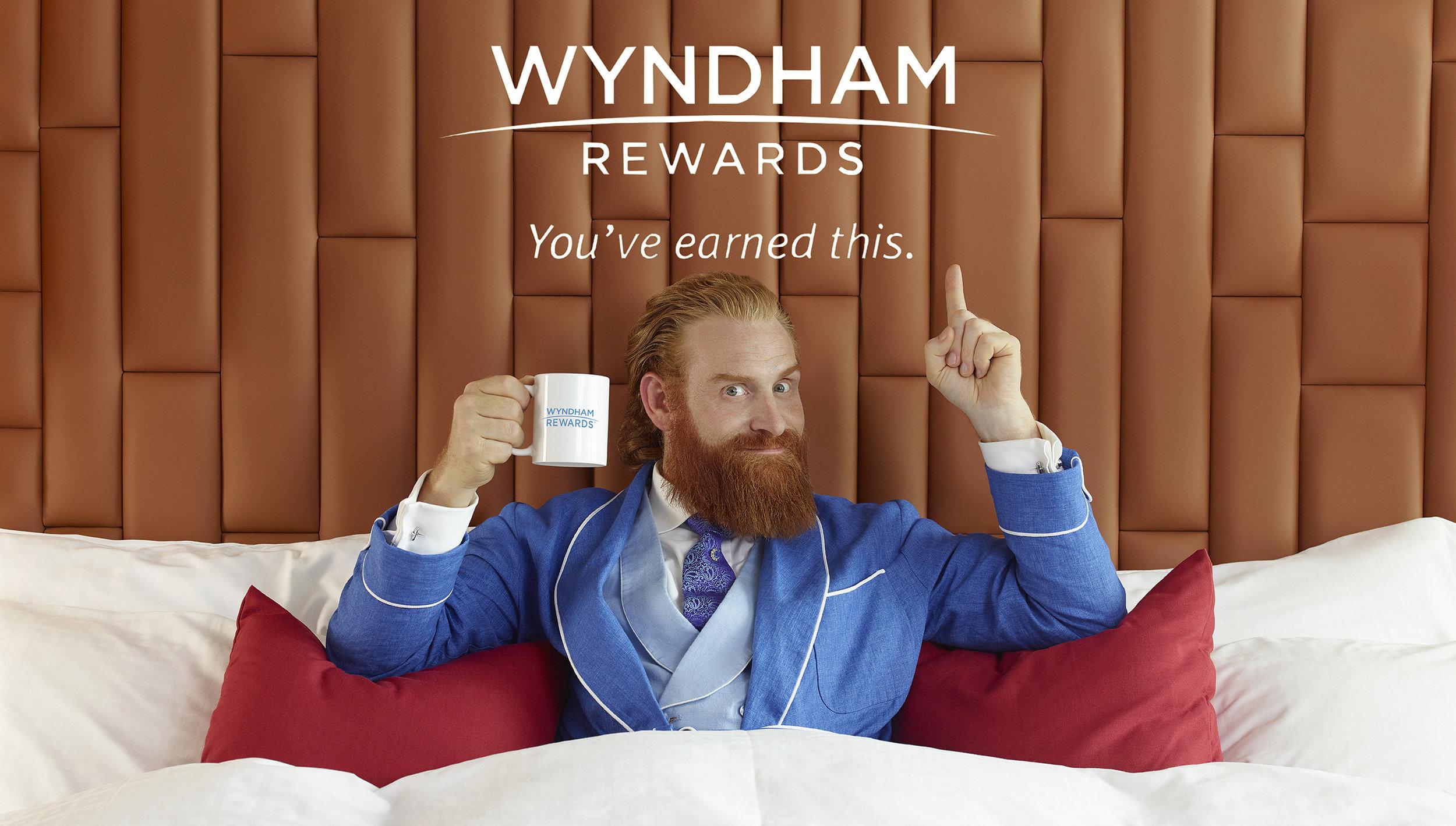 080817WY_wyndham_wyzard_ramada_pudong_bedroom_334_09222017 copy.jpg