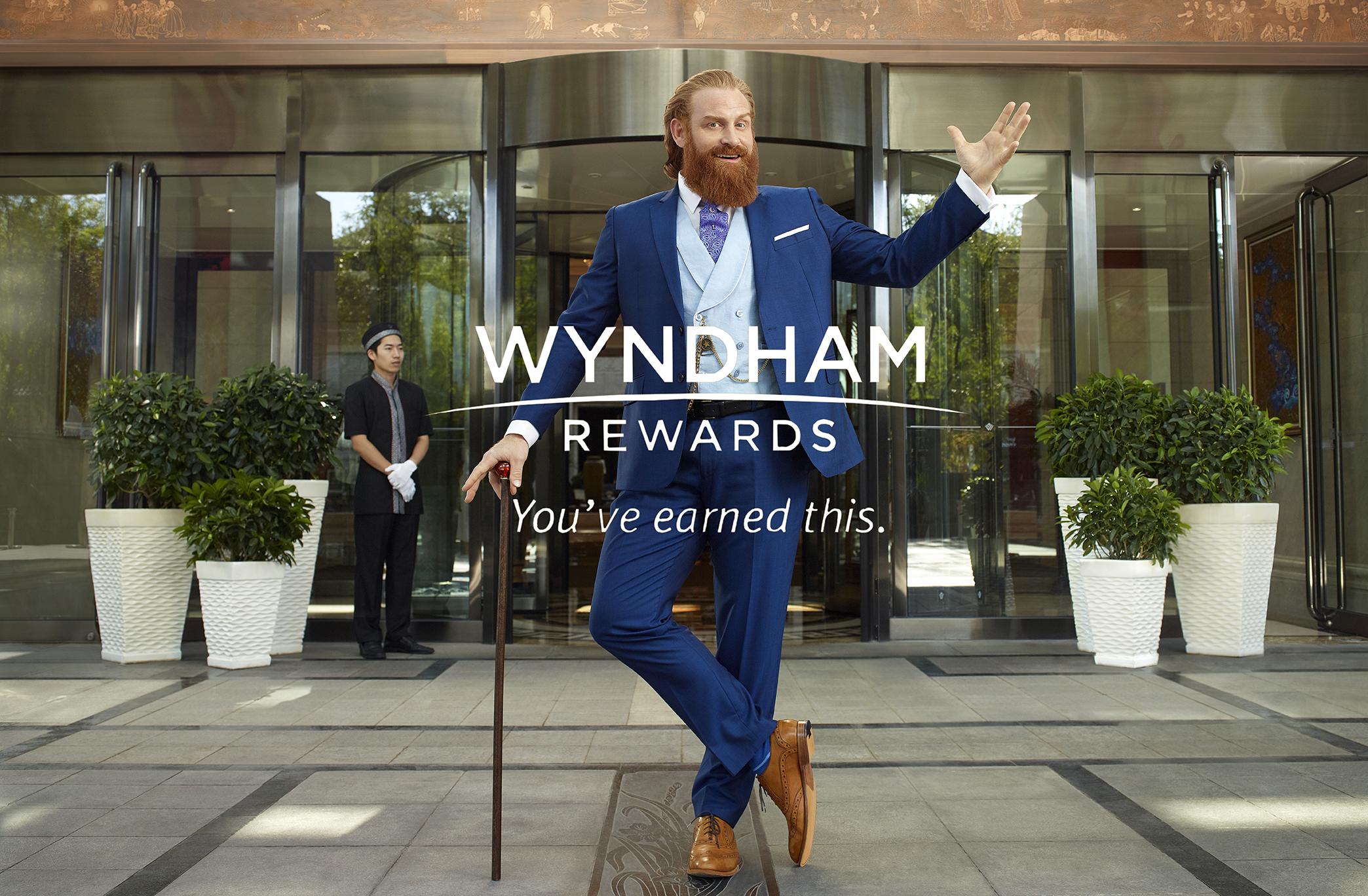 081017WY_wyndham_wyzard_xian_grand_entrance_180_10022017 copy.jpg