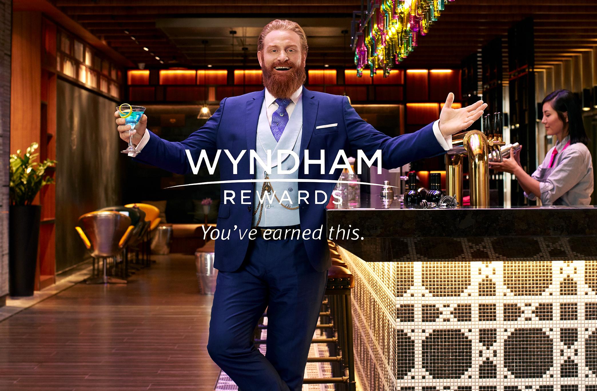 081117WY_wyndham_wyzard_xian_tryp_bar_058_09172017 copy.jpg