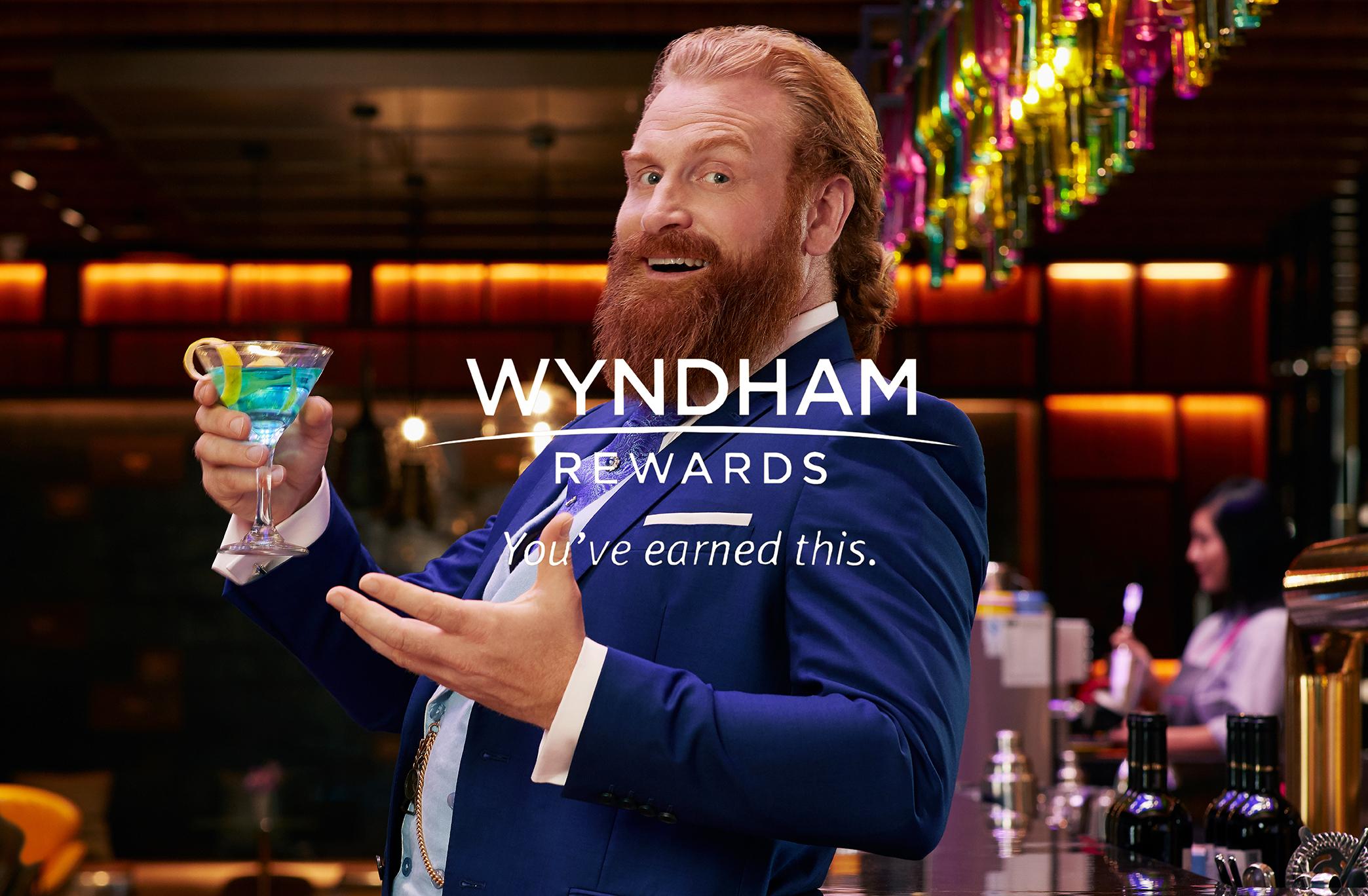 081117WY_wyndham_wyzard_xian_tryp_barclose_052_09162017 copy.jpg