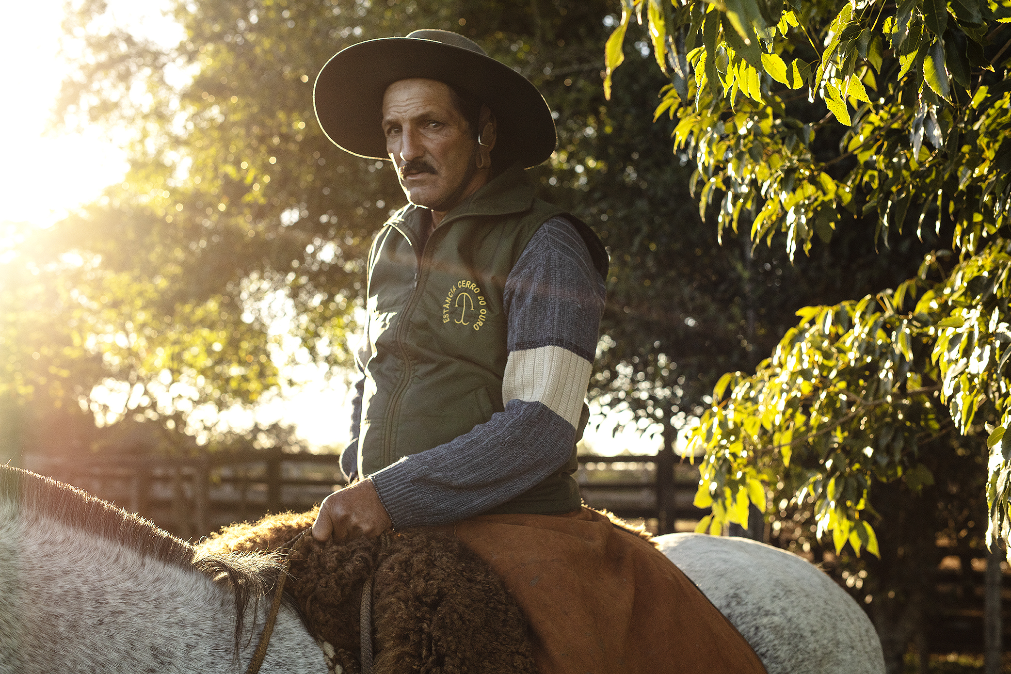 190417NH_brazil_maritza_farm_day1_0054.jpg