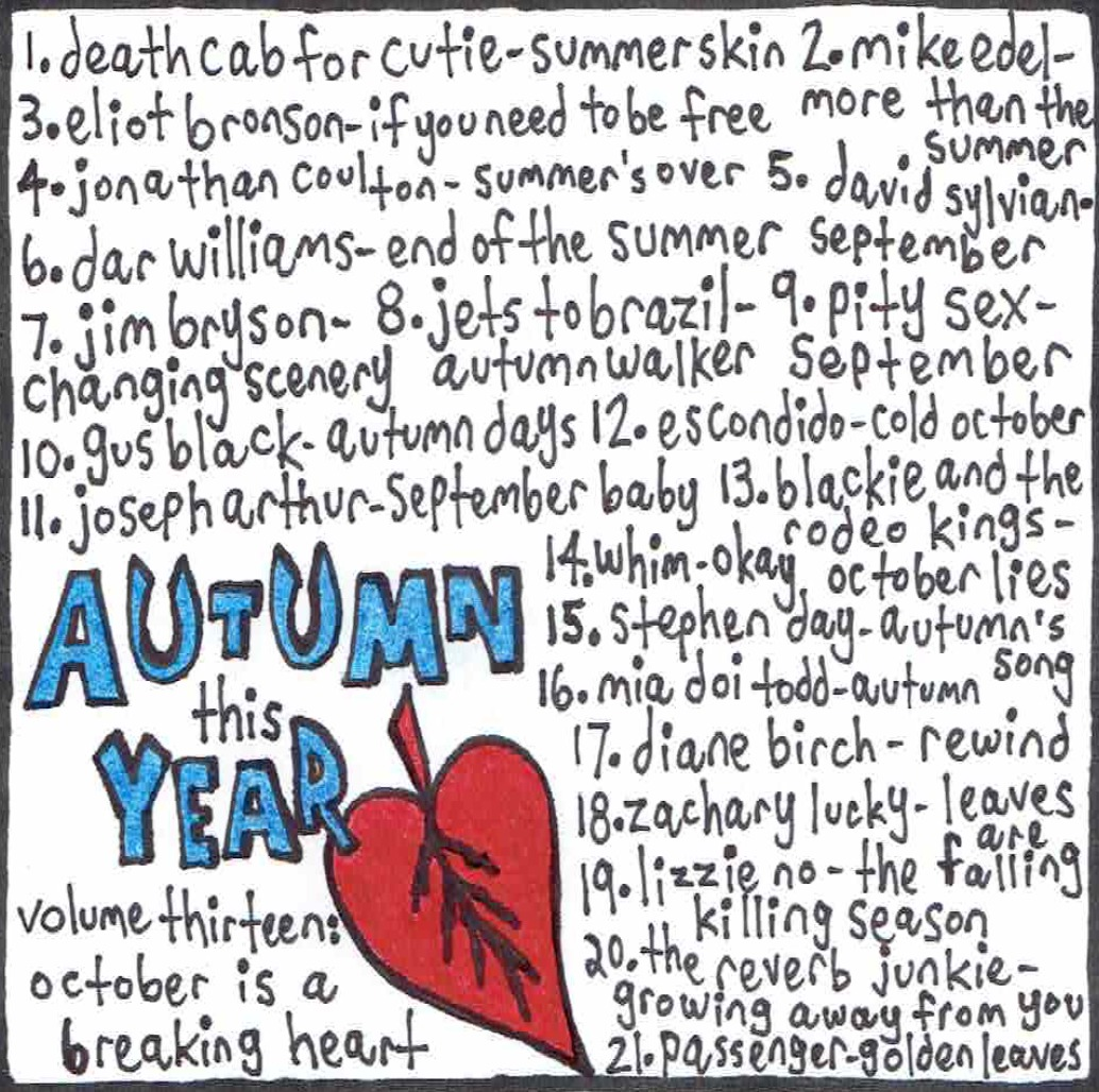 Autumn 13 Cover.jpg