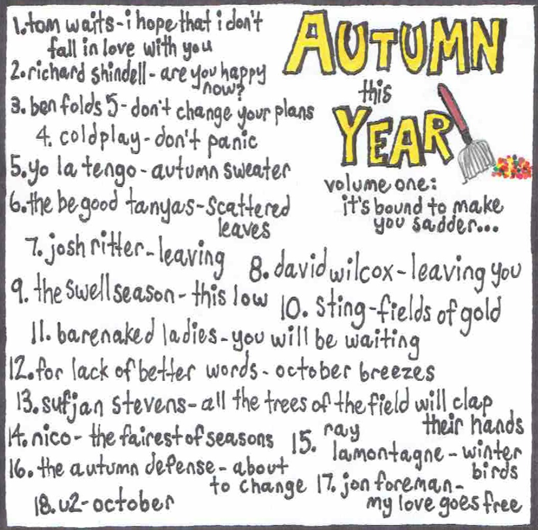 Autumn 1 Cover.jpg