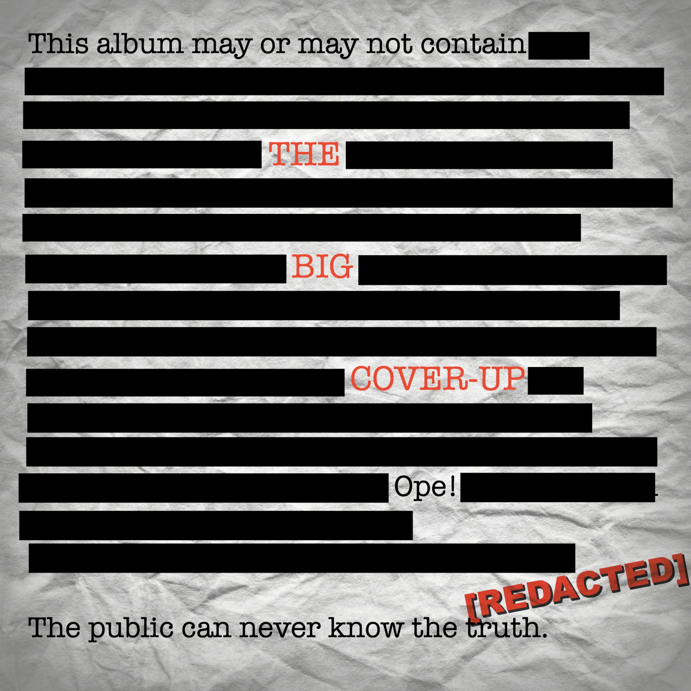 The Big Cover-Up.jpg