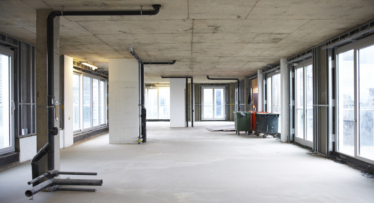 Empty-Commercial-Property.jpg