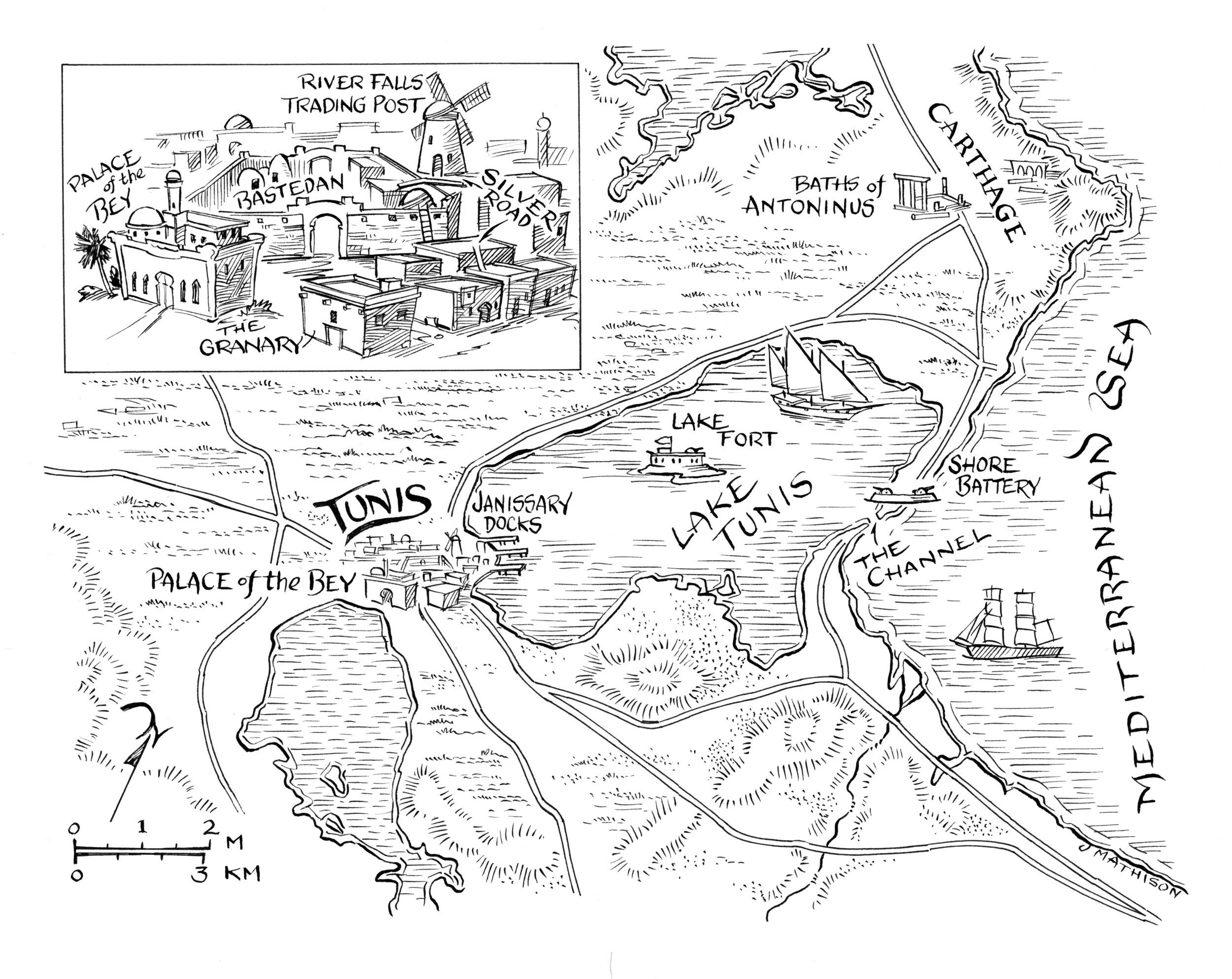 Map of Tunis.jpg