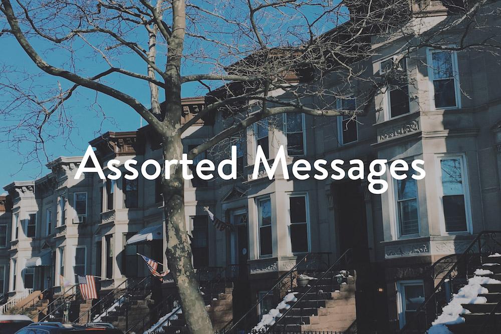 bay-ridge-assorted-messages.jpg