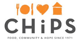 CHiPS-Logo-sm-email.jpg
