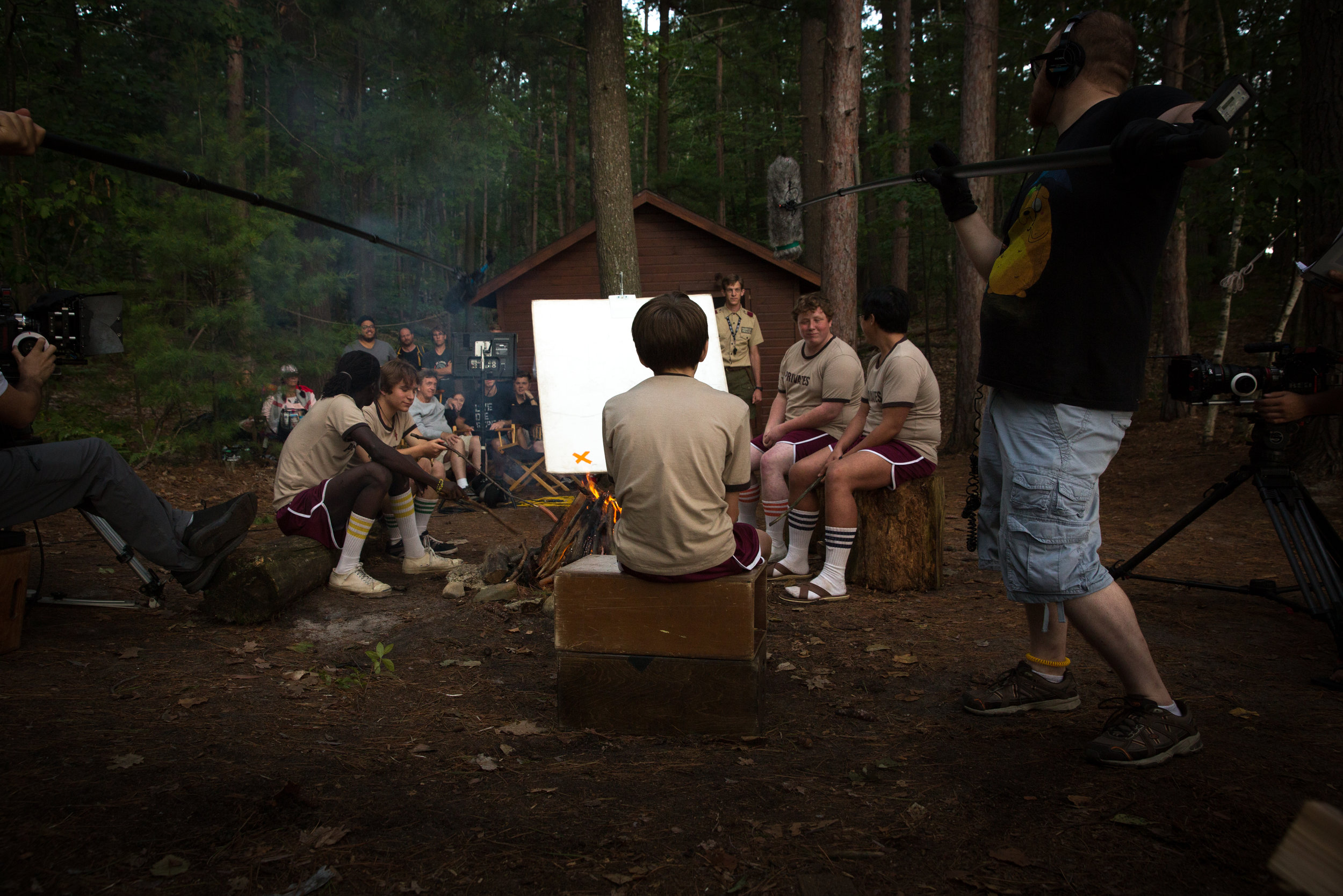 Camp_Manna_BTS_02.jpg