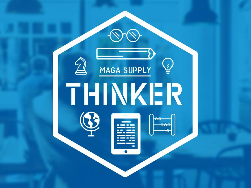 maga_supply-_thinker.png