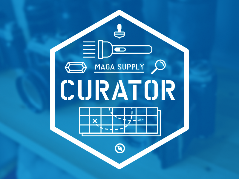 maga_supply-curator.png