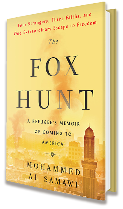 _FoxHuntBook_3D_realphoto_smaller_smallest.png